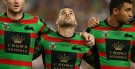 Reynolds signs extension with Rabbitohs