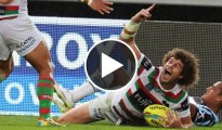 Auckland Nines Videos