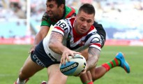 Shaun Kenny-Dowall