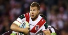 Merrin rules out Panthers mid-season switch