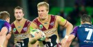 Sea Eagles re-sign local trio