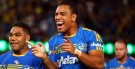 Eels set to lock in Will Hopoate