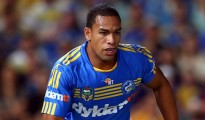 William Hopoate