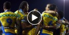 Round 12: Panthers vs Eels Highlights