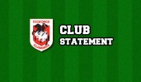 Dragons Statement