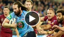Origin Highlights