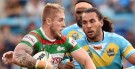 Young gun Gray re-signs with Souths