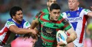 Rabbitohs sign Oldfield, re-sign Goodwin