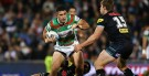 Rabbitohs sign two more