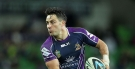 Cowboys and Titans rule out chase for Cronk