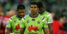 Soliola hopeful 'services are needed' for rebuilding Raider