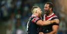 Cordner re-signs, Hastings next