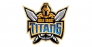 Titans statement on Konrad Hurrell