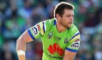 Raiders poised to lock down young stars