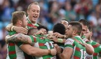 Souths set to re-sign big bopper